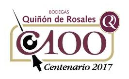 logo-centenario